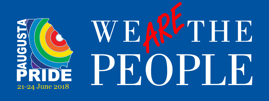 We Are the People