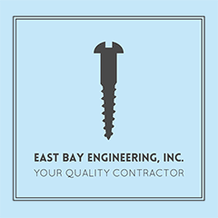 East Bay Engineering