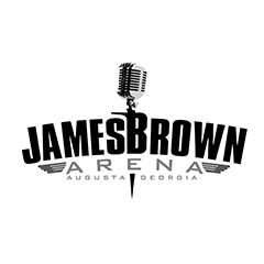 James Brown Arena