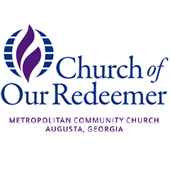 Metropolitan Community Church of Our Redeemer
