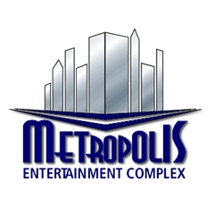 Metropolis Entertainment Complex
